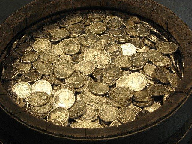 mince v sudu.jpg
