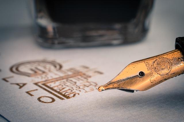 inkoustové pero.jpg