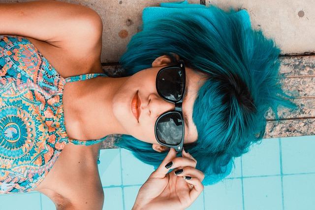 modré vlasy.jpg